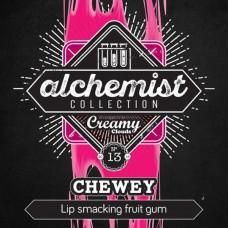 Chewey 30ml