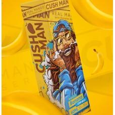 Cush Man Banana 60ml