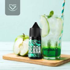 Sierra 30ml