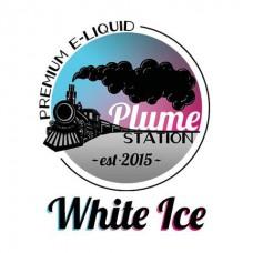 White Ice 60ml